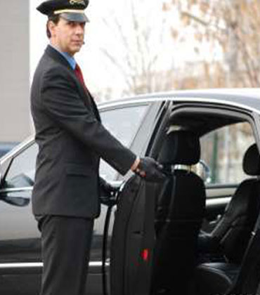 Car Driver Service In Bangalore Car Drivers In Bangalore - Car driver
