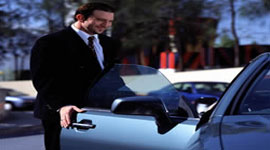 valet-parking-service-in-bangalore